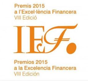 Premio Fluidra 2015