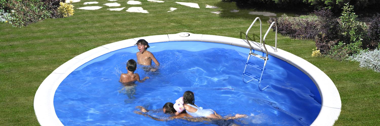 Ventajas piscinas desmontables gre econ micas y muy for Piscinas desmontables en ofertas y muy economicas