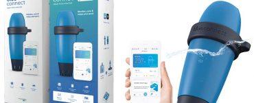 analizador inteligente blue connect