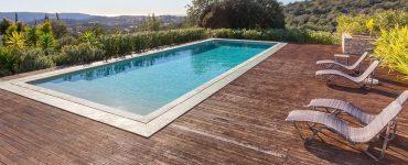 Inicio piscinas ferromar for Piscinas ferromar
