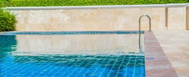 Cuidados de su piscina en invierno