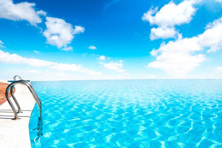 productos quimicos para piscina este verano