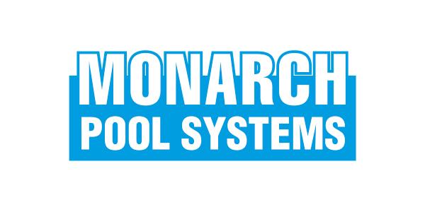 Monarch Pool System