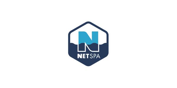 Net Spa