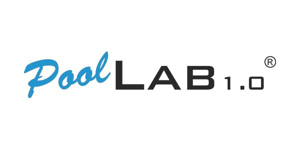 Pool Lab