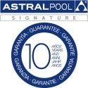 Filtro AstralPool Atlas