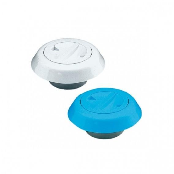 boquilla de aspiraci n encolar d50 piscina hormig n. Black Bedroom Furniture Sets. Home Design Ideas