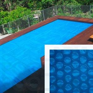 Cobertor solar o manta t rmica cobertores for Precio cobertor piscina
