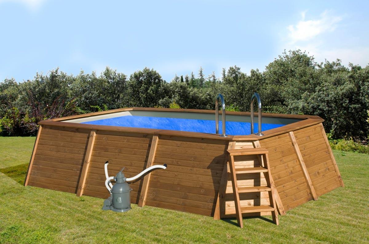 Piscinas de arena opiniones awesome como hacer una piscinas de arena con sistema de resina with - Piscinas de arena opiniones ...