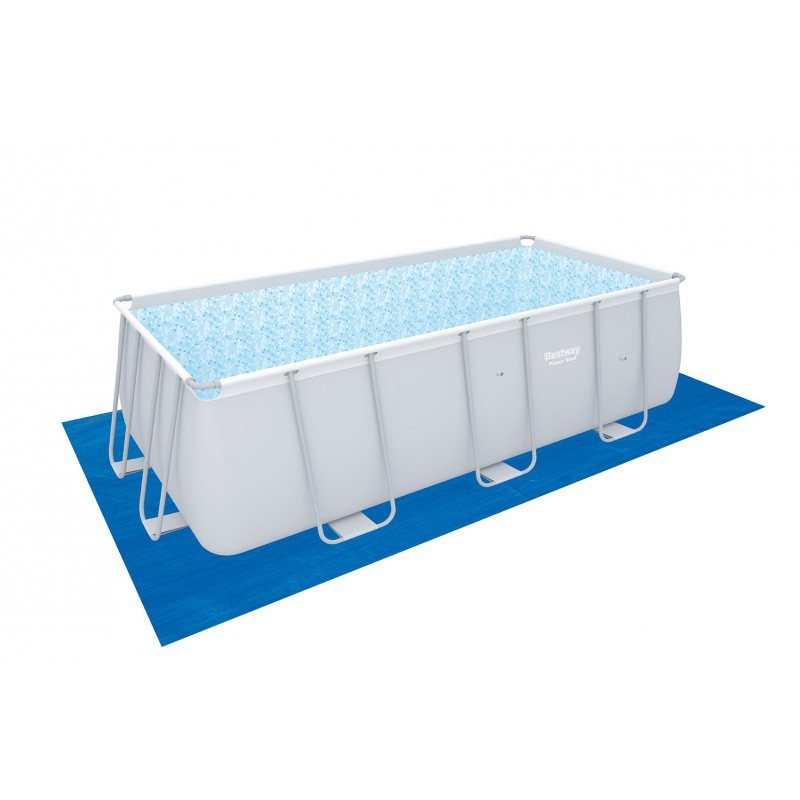 Suelo para piscinas hinchables excellent suelo para for Suelo piscina carrefour