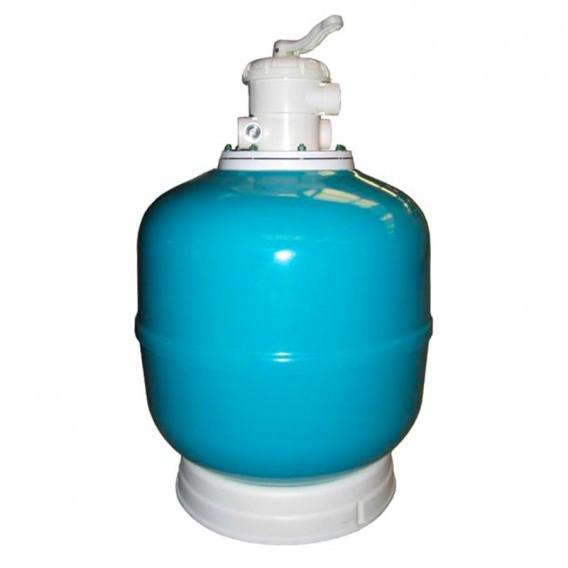 Filtro astralpool florida top depuradora piscina - Depuradora piscina precio ...