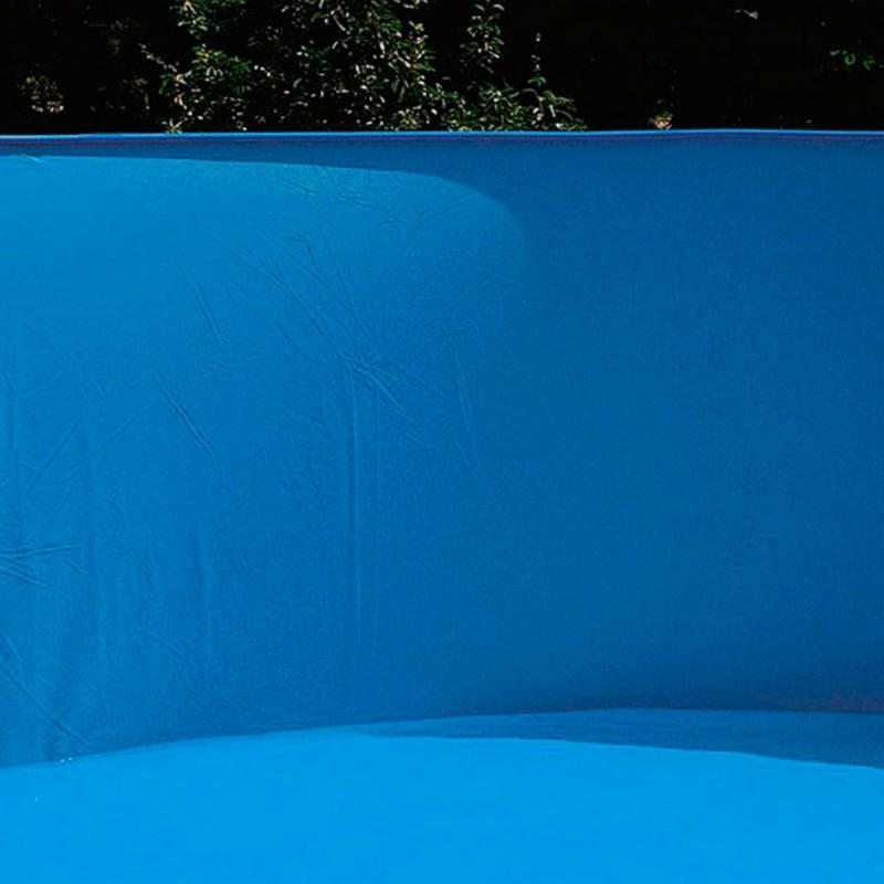 Liner piscina desmontable de acero bestway piscinas ferromar - Liner para piscinas precio ...