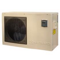 Bomba de Calor Hayward Easy Temp ECP