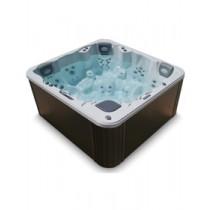 AstralPool Spa con mueble Evolution código 32474L4300