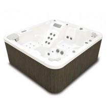 Astral Spa con mueble Pacific-30 código 38848