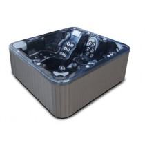 AstralPool Spa con mueble Pacific 50 código 41618L4300