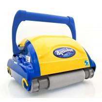 Limpiafondos Aquabot Bravo