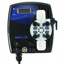Bomba dosificadora Optima Next con control redox/pH AstralPool