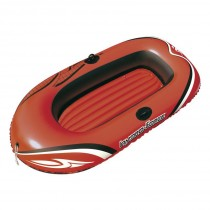 Barca Hinchable Bestway Hydro-Force Raft 120 kg