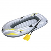 Barca Hinchable Bestway Hydro-Force RX-4000 Raft Set