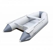 Barca Hinchable Neumática Bestway Hydro-Force Caspian Pro