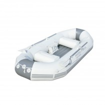 Barca Hinchable Neumática Bestway Hydro-Force Marine Pro