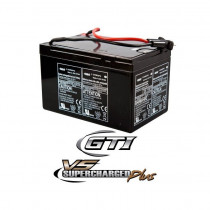 Batería VS Supercharged Plus GTI GTS Seadoo Seascooter