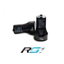 Batería RS1