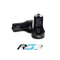 Bateria RS3