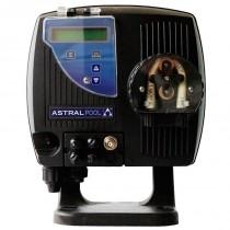 Astral regulador pH Control Basic
