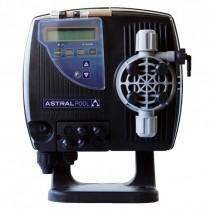 Bomba dosificadora Optima proporcional y volumétrica AstralPool
