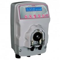 Ctx Mypool Bomba Regulador y Dosificador pH Digital