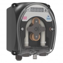 Bomba Peristáltica de PH CTX E-Pro