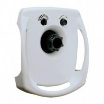 Boquilla con agarraderas nado contracorriente plástico rectangular AstralPool