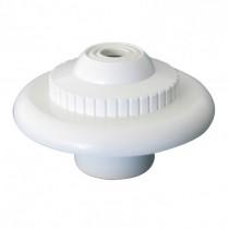 Boquilla impulsión Multiflow para encolar piscina hormigón AstralPool