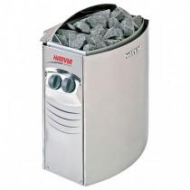 Calentador de Saunas Harvia Vega AstralPool