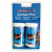 AstralPool Claritab Plus