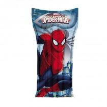Colchoneta Hinchable Bestway Spiderman