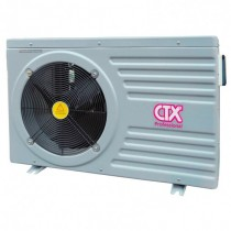 Bomba de calor CTX STARLine