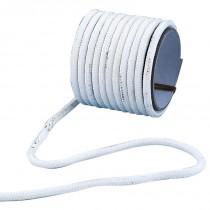 Cuerda y Cables de corcheras AstralPool
