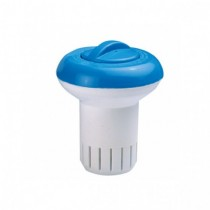 Dosificador de cloro mini flotante AstralPool