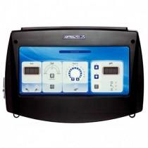 Clorador salino AstralPool Dual Pure regulación PH