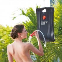 Ducha Solar Bestway Solar-Pro Shower