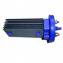 Electrodo Smart AstralPool