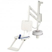 Elevador portátil Splash para discapacitados AstralPool