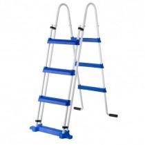 Escalera de seguridad Gre ES1100