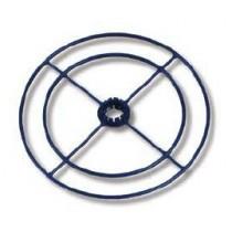 Recambio Limpiafondos Astralpool Bolero Aro Deflector Grande código 4406010612