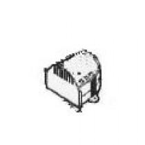 Recambio Limpiafondos Hayward Navigator-Pool Vac Caja Turbina código AEXV009