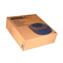 AstralPool rollo manguera autoflotante 1 1/2''