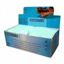 AstralPool Floculante sólido